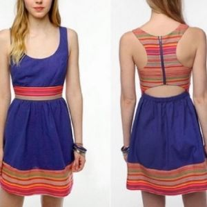 Urban Outfitters Dress Size Small